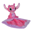 doudou angel stitch disney